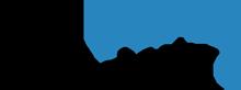Hikvision Cameras Cloud Storage Software, Video Surveillance