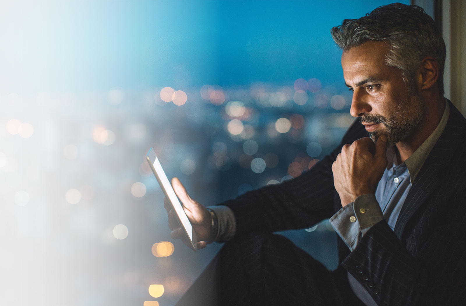 Modernize your video surveillance with a hardware-free cloud solution