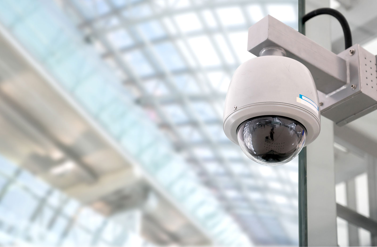 Cloud Services for IP Cameras & Webcams