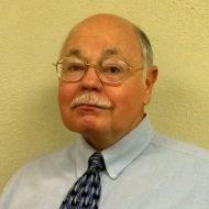 Butch Davis, CEO, Omni-Watch